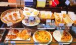 新竹高鐵站美食