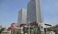 南港高鐵站地址